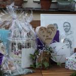 Hochzeit feiern im Vogtland - Kunsthaus Eigenregie