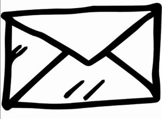 Mail an Kunsthaus Eigenregie
