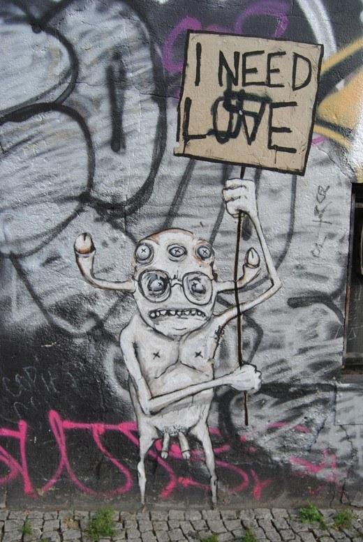 streetart berlin 11