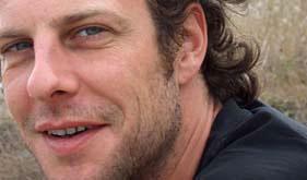 Marc Bauder - Bauderfilm - DAS SYSTEM
