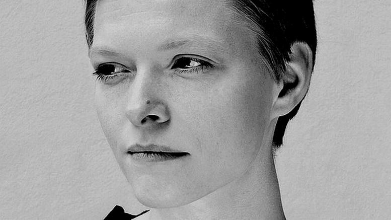 Susann Maria Hempel - im Kunsthaus Eigenregie