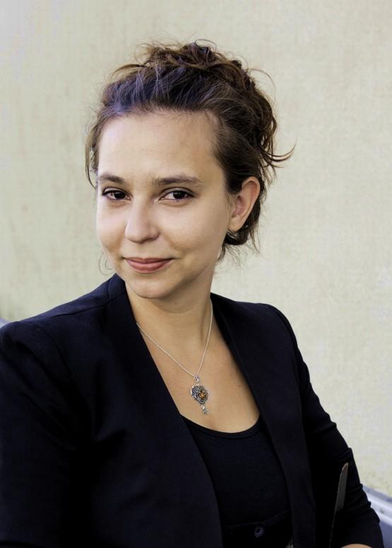 Marie Köhler - Kunsthaus Eigenregie