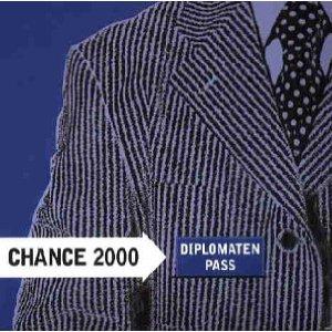 ch2000sampler